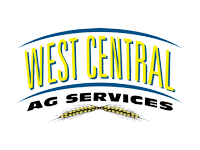 West Central Ag Services