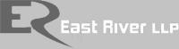 East River LLP